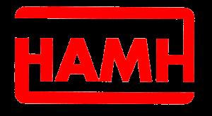 Hamh - Mobiliario - Hijos de Angel Martínez Hernández
